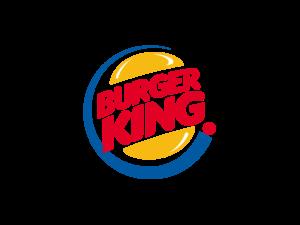 burger-king-png-logo-0